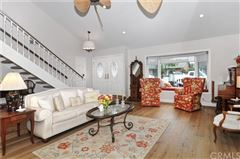 magnificent Stratford Pool Home luxury properties