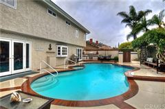 Mansions in magnificent Stratford Pool Home