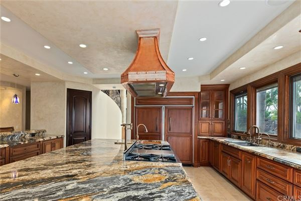 Mansions in gorgeous home in gated Pelican Ridge Estates