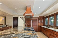 gorgeous home in gated Pelican Ridge Estates mansions