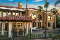 Luxury homes in gorgeous home in gated Pelican Ridge Estates