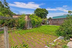 Luxury properties classic 1927 Chino farmhouse