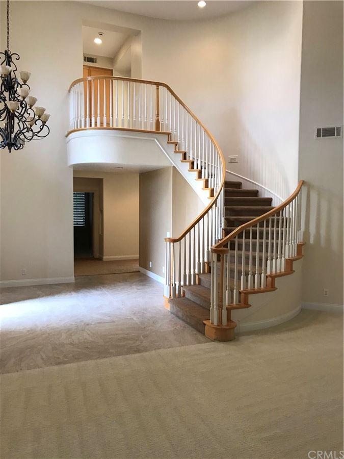 Luxury homes Executive estate home