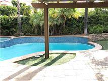 Luxury properties Executive estate home