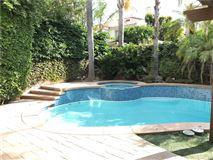 Executive estate home luxury properties