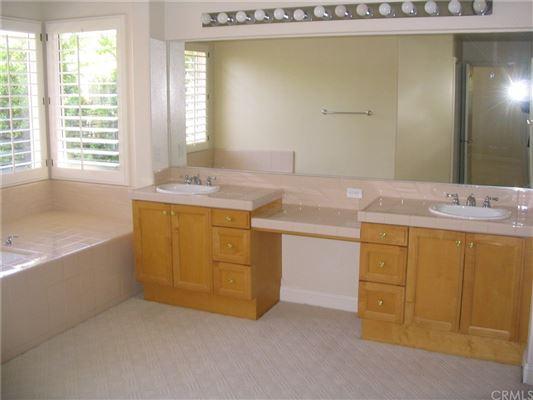 Executive estate home luxury homes