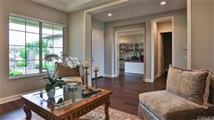 Luxury homes in Unforgettably beautiful model-perfect home
