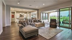 Unforgettably beautiful model-perfect home luxury real estate