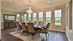 Unforgettably beautiful model-perfect home luxury properties