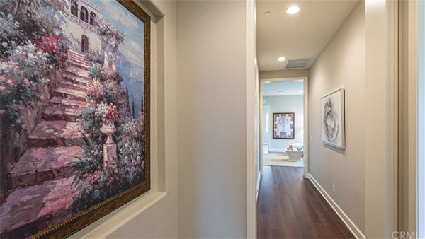 Mansions in Unforgettably beautiful model-perfect home