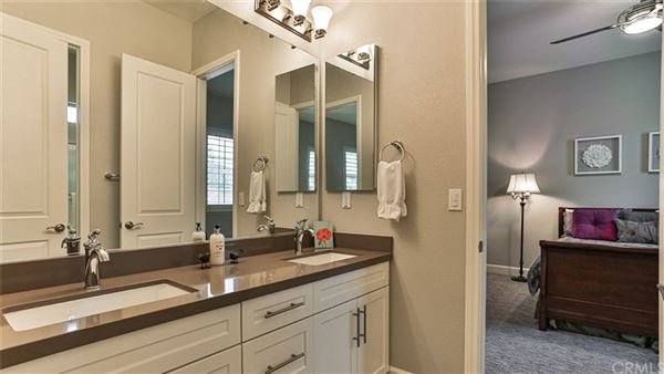 Unforgettably beautiful model-perfect home luxury homes