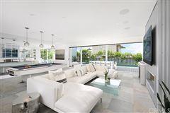 unprecedented NEWPORT HEIGHTS home luxury properties