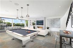 Mansions unprecedented NEWPORT HEIGHTS home