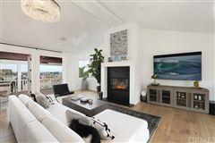 Luxury properties unprecedented NEWPORT HEIGHTS home