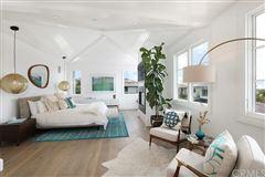 unprecedented NEWPORT HEIGHTS home mansions