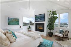 Luxury homes in unprecedented NEWPORT HEIGHTS home