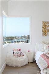 unprecedented NEWPORT HEIGHTS home luxury homes