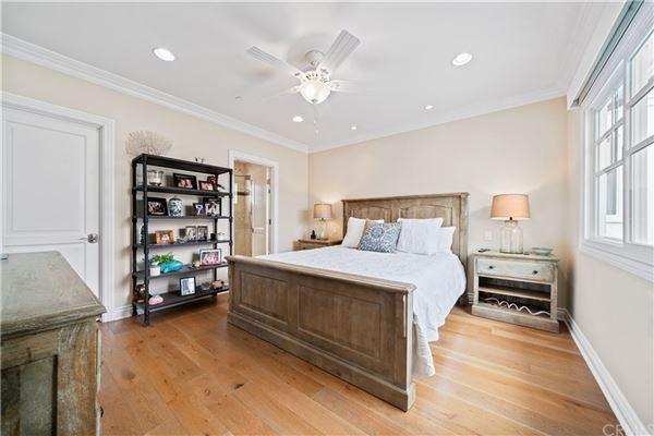 Pristine Cape Cod home on the main channel luxury real estate