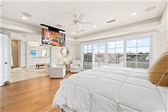 Luxury real estate Pristine Cape Cod home on the main channel