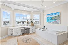 Pristine Cape Cod home on the main channel luxury properties