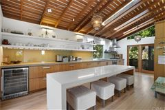 tunning home is located on one of the single most desirable cul de sac streets in all of Laguna Village, luxury homes