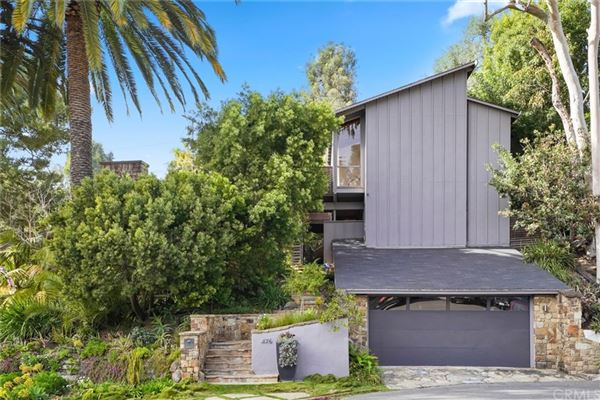Mansions tunning home is located on one of the single most desirable cul de sac streets in all of Laguna Village,