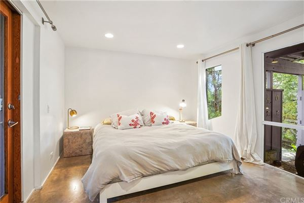 Mansions in tunning home is located on one of the single most desirable cul de sac streets in all of Laguna Village,