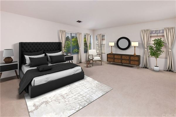 Luxury homes Family Oasis Home