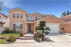 Luxury properties Family Oasis Home