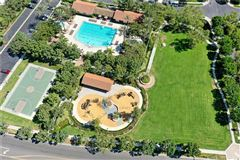 Family Oasis Home luxury properties