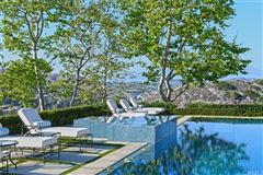 private luxury property luxury real estate