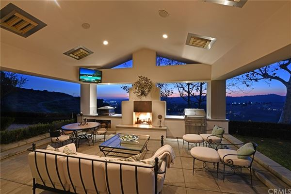 private luxury property luxury homes