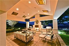 private luxury property mansions