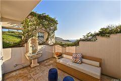 private luxury property luxury properties