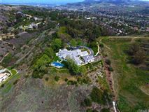 Luxury real estate private luxury property