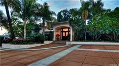 Luxury properties highly desirable equestrian zoned Newport Beach Estate