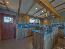 your beach home dreams come true with this unique beach community property luxury real estate