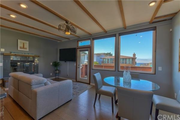 your beach home dreams come true with this unique beach community property luxury properties
