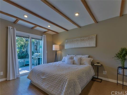 your beach home dreams come true with this unique beach community property luxury homes