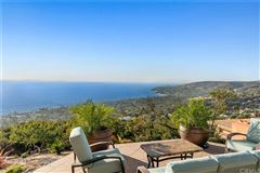 spellbinding property with exceptional ocean views mansions