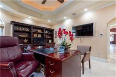 Breathtaking& Beautiful! luxury homes