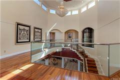 Mansions Breathtaking& Beautiful!