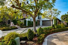 Semi-custom view home with attention to every detail mansions