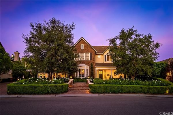 Luxury homes luxurious equestrian estate in Nellie Gail
