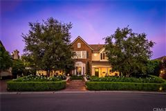 Mansions in luxurious equestrian estate in Nellie Gail