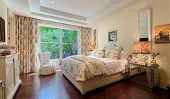 Luxury homes in Maison De Cap in laguna beach