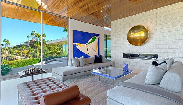 Luxury homes an Extraordinary architectural masterpiece