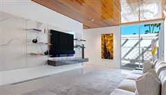 Luxury real estate an Extraordinary architectural masterpiece