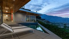 an Extraordinary architectural masterpiece  luxury real estate