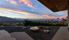 Luxury properties an Extraordinary architectural masterpiece